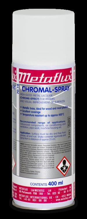 70-18-chromal-spray metaflux