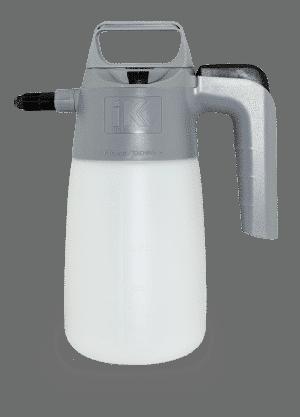 75-2799 Metaflux sprayer bottle solvent cleaners precise adjustable jet