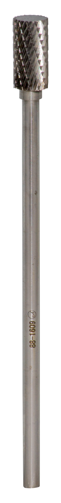 CYLINDRIQUE ISO-A - DIN ZYA 6''